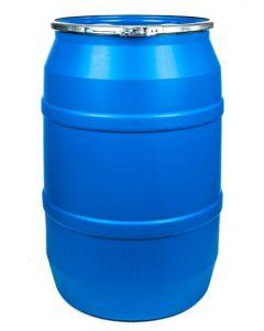 Balance Pro Detergent-55 Gallon Drum