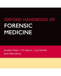 Forensic Medical Expert