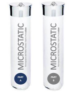 Microstatic