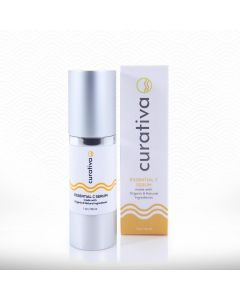 Essential C Hyaluronic Acid  1 oz