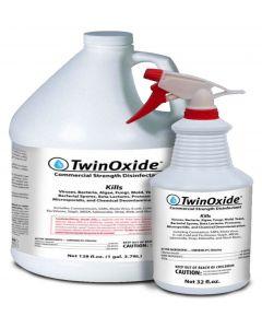 TwinOxide